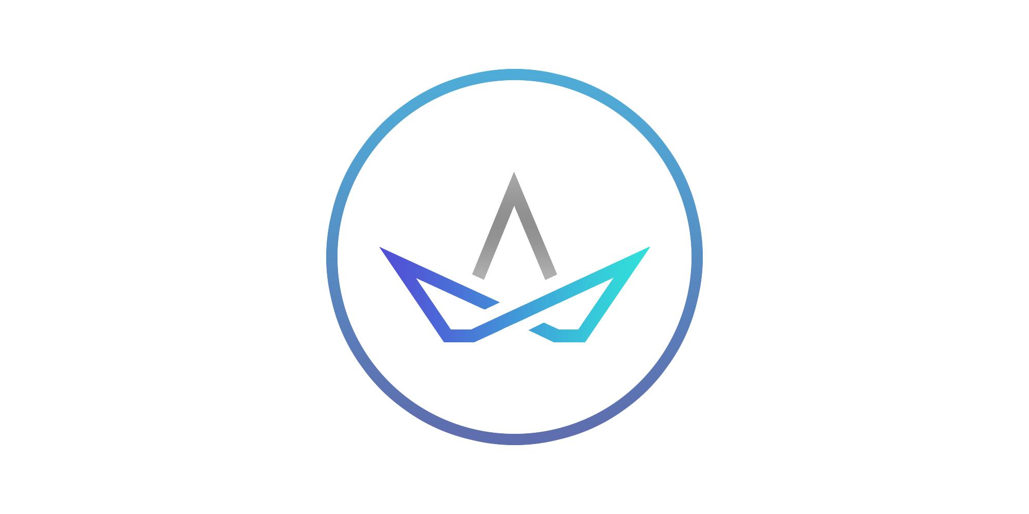 https://www.airsoftaus.com.au/wp-content/plugins/kingcomposer/assets/images/get_start.jpg